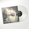 beartooth disgusting vinyl lp