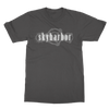 SKYHARBOR - 'Blinding White Noise' T-Shirt