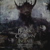 BLACK CROWN INITIATE - Selves We Cannot Forgive (CD Album)