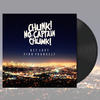 CHUNK! NO, CAPTAIN CHUNK! - Get Lost, Find Yourself (Ltd Edition First Pressing Vinyl LP)