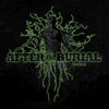 AFTER THE BURIAL - Rareform (CD Album)