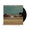 "ALCOA / CHOIR VANDALS - ""Split EP"" (Limited Edition 7"" Vinyl EP)"