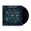 "THE AMITY AFFLICTION - ""This Could Be Heartbreak"" (Limited Edition Vinyl LP)"