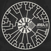 "AREA 11 - ""Modern Synthesis"" (Limited Edition Vinyl LP)"