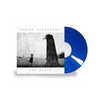 "ASKING ALEXANDRIA - ""The Black"" (UK Exclusive x2 Transparent Blue Vinyl LP)"