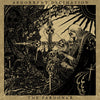 ABHORRENT DECIMATION - The Pardoner (Digipak CD Album)