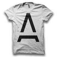 ALAYA - Ltd Edition 'A' Logo T-Shirt
