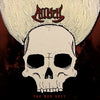 "ALL HELL - ""The Red Sect"" (Digipak Album CD)"