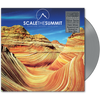 SCALE THE SUMMIT - 'Carving Desert Canyons' (Silver Series Vinyl LP)