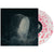 SKELETONWITCH - Devouring Radiant Light (Ltd Edition Vinyl LP)