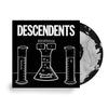 "DESCENDENTS - ""Hypercaffium Spazzinate"" (Ltd. Edition 180g Vinyl LP *BOTH VARIANTS*)"