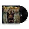 "DEVILDRIVER - ""Trust No One"" (Limited Edition Vinyl LP)"