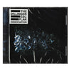 THE DILLINGER ESCAPE PLAN - Dissociation (CD Album)