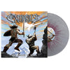 EXMORTUS - The Sound Of Steel (Ltd Edition Vinyl LP)