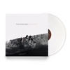 "FRAMEWORKS - ""Smother"" (Limited Edition White Vinyl LP)"
