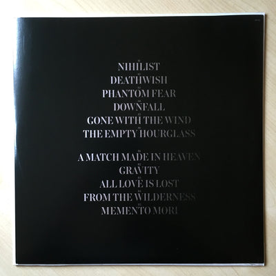 "ARCHITECTS - ""All Our Gods Have Abandoned Us"" (Limited Edition Vinyl LP)"