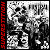 FUNERAL CHIC - Superstition (CD Album)