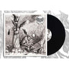 "GUTTER INSTINCT - ""Age Of The Fanatics"" (Limited Edition Vinyl LP)"