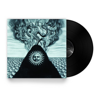 "GOJIRA - ""Magma"" (Limited Edition Black Vinyl LP)"