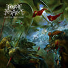 "HOUR OF PENANCE - ""Cast The First Stone"" (Album CD)"