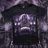 "HARBINGER - ""Human Dust"" (Ltd Edition T-Shirt)"