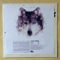 AFTER THE BURIAL - Wolves Within (Ltd Edition White Vinyl)