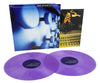 JIMMY EAT WORLD - Static Prevails (SRC High Fidelity 2x Lavender Vinyl Gatefold LP)