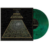 "JUNIUS - ""Eternal Rituals for the Accretion of Light"" (Limited Edition Vinyl LP)"
