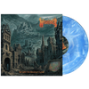 MICAWBER - Beyond The Reach Of The Flame (Ltd Edition Vinyl LP)