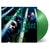 LORDS OF THE UNDERGROUND - Here Come The Lords (25th Anniversary 2x Green Vinyl LP)