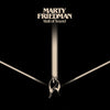 "MARTY FRIEDMAN - ""Wall Of Sound"" (Album CD)"