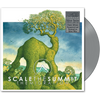 SCALE THE SUMMIT - 'The Migration' (Silver Series Vinyl LP)