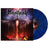 MONOTHEIST - Scourge (Ltd Edition Blue Vinyl LP)