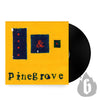 "PINEGROVE - ""Everything So Far"" (Limited Edition Black Vinyl LP)"
