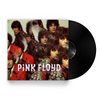 "PINK FLOYD - ""The Piper At The Gates Of Dawn"" (Limited Edition 180g Audiophile Vinyl LP)"