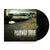"PARKWAY DRIVE - ""Killing With A Smile"" (Limited Edition 180gram Black Vinyl LP)"