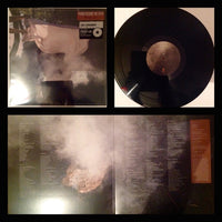 PIANOS BECOME THE TEETH - Keep You (180g Audiophile Vinyl LP + FREE CD)