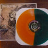 "STRAY FROM THE PATH - ""Subliminal Criminals"" (Limited Edition Green/Orange Vinyl LP)"