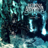 "REAPING ASMODEIA - ""Impuritize"" (Album CD)"