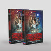 STRANGER THINGS - Season 1, Vol. 2 Soundtrack (Ltd Edition Cassette Tape)