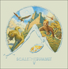 SCALE THE SUMMIT - V (CD Album)