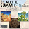 "SCALE THE SUMMIT - ""Silver Series Vinyl Bundle"" (x3 Vinyl LP Set)"