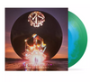 "MAKE THEM SUFFER - ""Worlds Apart"" (Limited Edition Colour Vinyl LP)"