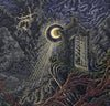 TEMPEL - The Moon Lit Our Path (Ltd Edition 2x 180g Audiophile Vinyl Gatefold LP)