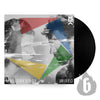 "MALLORY KNOX - ""Wired"" (Limited Edition Vinyl LP)"