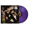 VENOM PRISON - 'Animus' Deluxe Edition (Ltd Edition Purple Vinyl LP + CD)