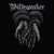 "WILDSPEAKER - ""Spreading Adder"" (Album CD)"