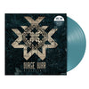 Wage War Blurpints Blue Vinyl