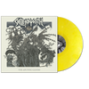 "SKELETONWITCH - ""The Apothic Gloom"" (Limited Edition 12"" Vinyl)"