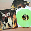 CARNIFEX - Until I Feel Nothing (Ltd Edition Green Marble Vinyl LP)